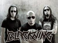 http://questoeseargumentos.blogspot.com.br/2014/10/blackning.html
