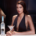 James Bond's only choice - .@belvederevodka  007 SPECTRE limited edition
