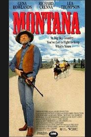 Montana (1990)