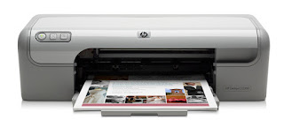 Hp deskjet d2360 driver 4 0 2 to imac work download proxy hqj.