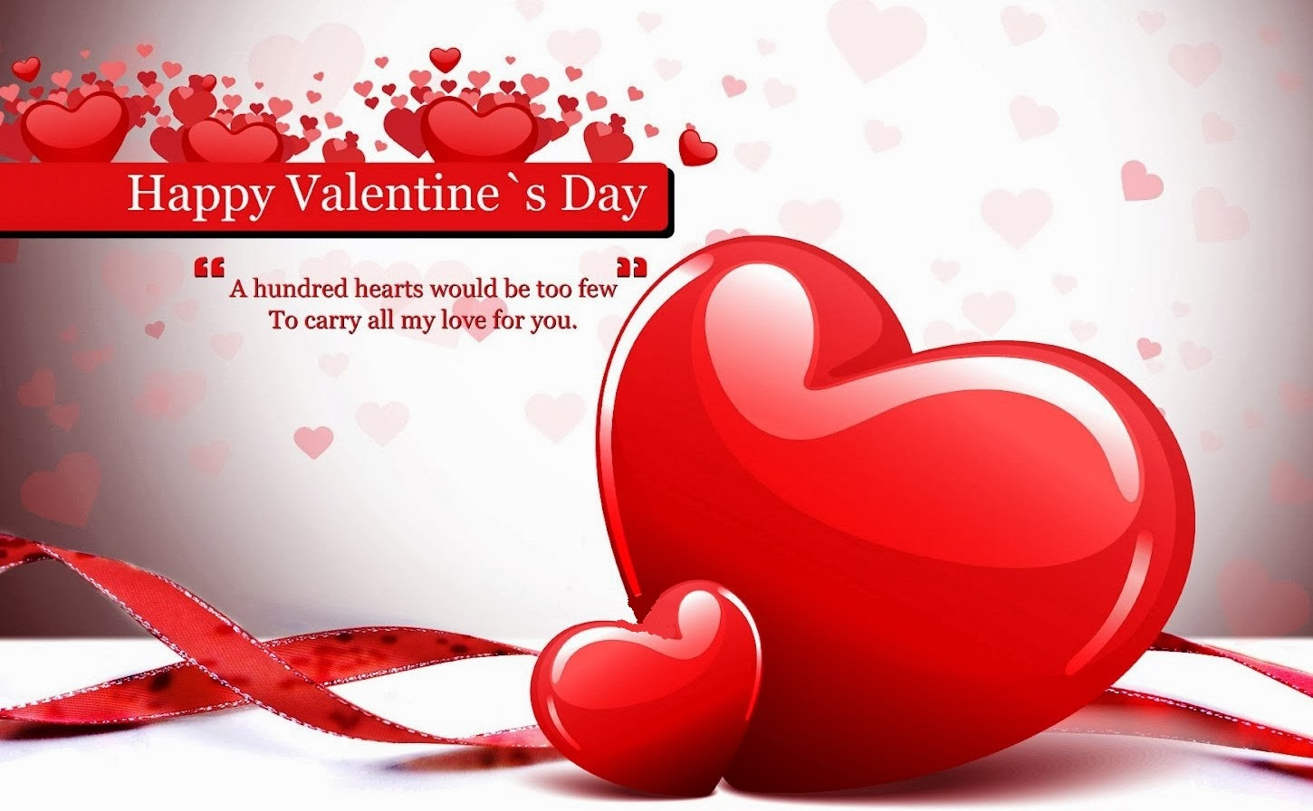 Missing Beats Of Life: Happy Valentine's Day (14th