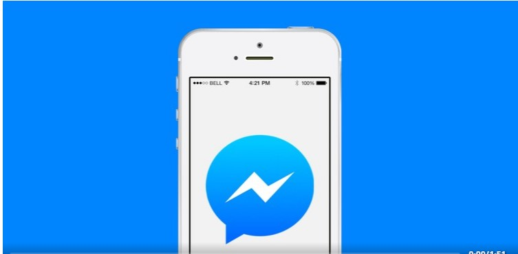 71% off Build a bot on Chatfuel for Facebook Messenger