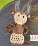 http://www.galamigurumis.com/y-tauro-surgio-de-aries-patron/