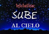 http://yourbookisyourlife.blogspot.com.es/p/sube-al-cielo.html