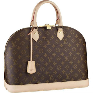 [Image: Louis-Vuitton-Monogram-Canvas-Alma-MM-M53150.jpg]