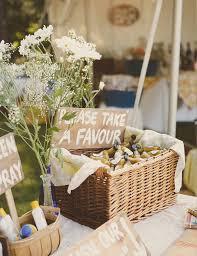 best edible wedding favors, diy edible wedding favors, edible wedding favors canada, cheap edible wedding favors in bulk, top 10 edible wedding favors, easy edible wedding favors, edible wedding favors philippines, homemade edible wedding favors ideas