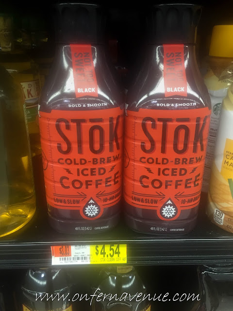 SToK-cold-brew-iced-coffee-located-in-my-local-Wal-Mart-store