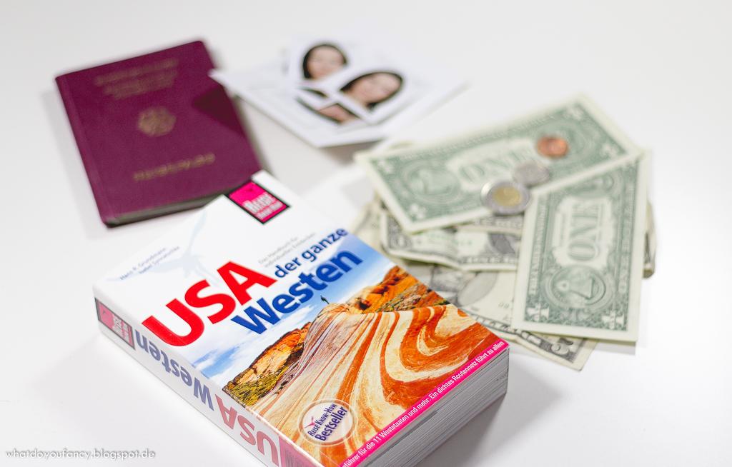 Eure Shopping- und Sightseeing-Ideen für die Westküste der USA