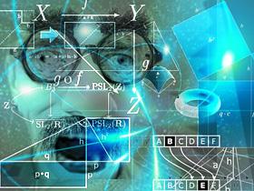 方程式(素材使用)