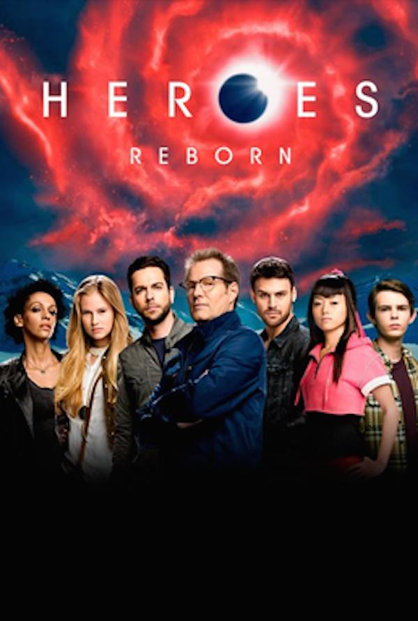 heroes-reborn-season-1-ตอนที่-1-13-จบ-ซับไทย