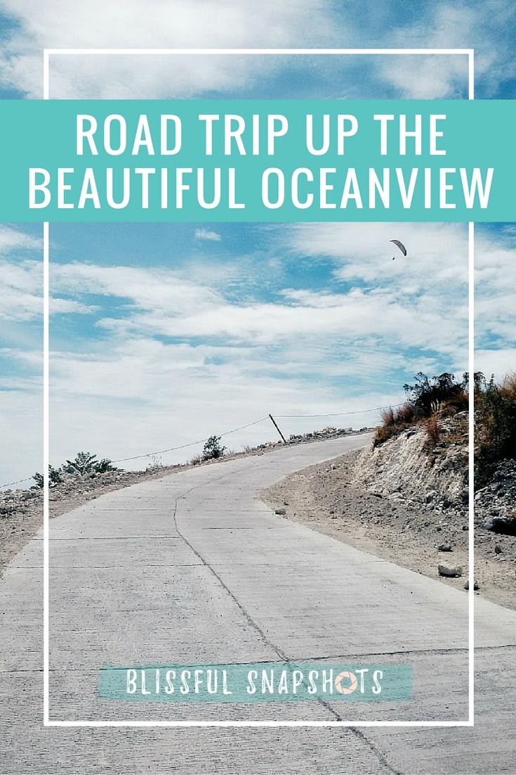 Sarangani Oceanview