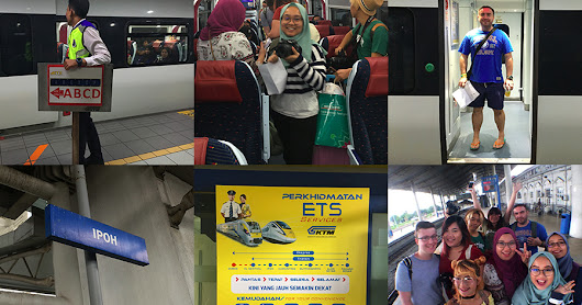 ETS KL IPOH REVIEW