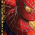 Spider Man 2 only 100 MB Free Download