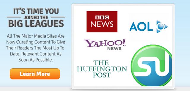 WordPress Autoblogging plugins