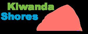 Kiwanda Shores