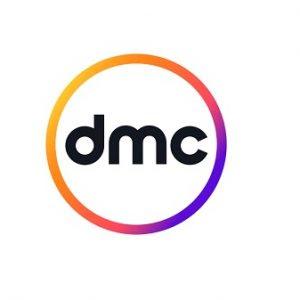 تردد باقة قنوات DMC على النايل سات