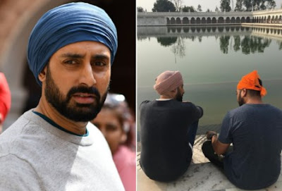 abhishek-bachchan-thank-for-journey-of-manmarziyaan
