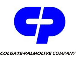 challenges faced by colgate palmolive company Colgate-palmolive company engages their global consumer base through a   consumer packaged goods company, colgate manages the daily challenges of.