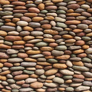 piedra, stone, piedra sobre piedra