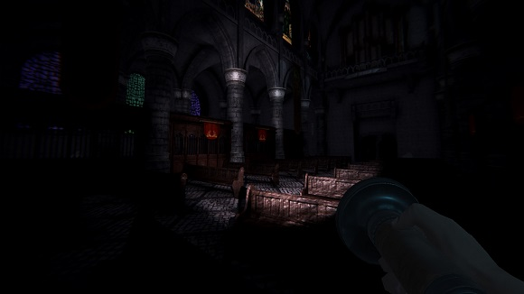 bloody-mary-forgotten-curse-pc-screenshot-www.ovagames.com-3