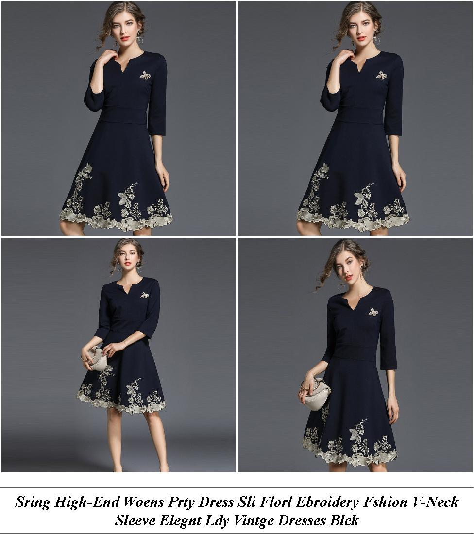 Sequin Dress For Girl - Designer Dresses On Sale - Red Lace Formal Dresses Australia