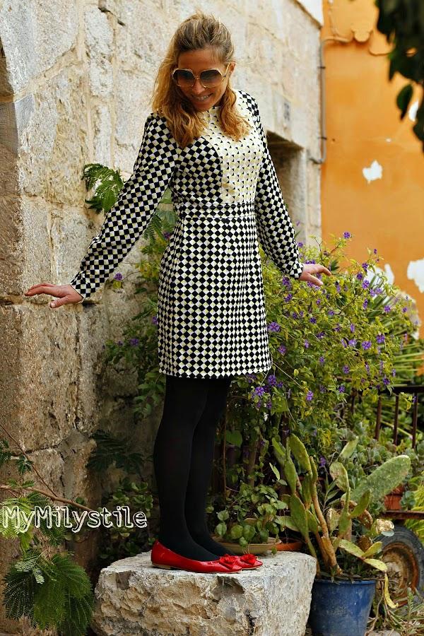 vestido-minueto-vintaje-artpop-sagunto