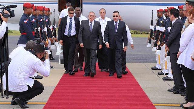 Raúl Castro: La unidad dentro de la diversidad es impostergable (CELAC)