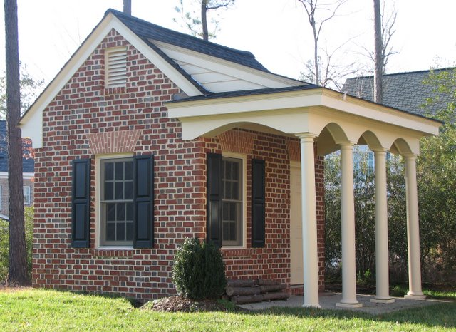 wood porch diagrams brick vector picture brick sheds