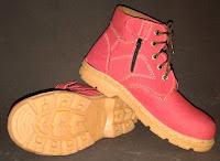 harga sepatu safety disurabaya, jual sepatu safety malang, grosir sepatu safety samarinda, pabrik sepatu safety jakarta, sepatu safety tahan api, jual sepatu safety tahan panas