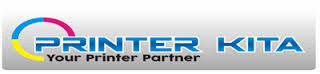 http://www.infokarir.net/2017/08/lowongan-kerja-technical-sales-support.html