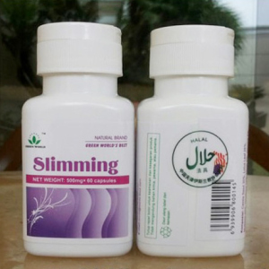 suplemen untuk menghilangkan lemak di perut yang alami dan aman