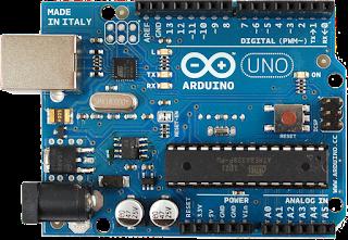 Papan_Arduino_UNO__