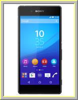 Harga sony xperia terbaru Sony-Xperia-Z4