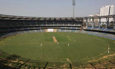 MPL 2019 AT vs NMP 13th Match Cricket Tips