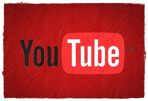 kata kunci unik untuk youtube