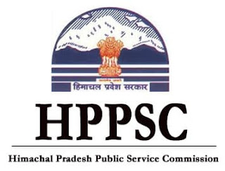 HPSSSB Junior Technician Fitter (JTF) Answer Key 19/08/2018 and Question Paper