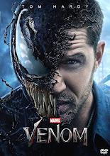 Venom – Blu-ray Rip 720p | 1080p e 4K Torrent Dublado / Dual Áudio (2018)