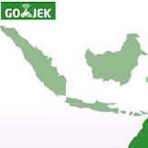 DAFATAR ALAMAT KANTOR GO-JEK SELURUH INDONESIA | JAM BUKA LAYANAN