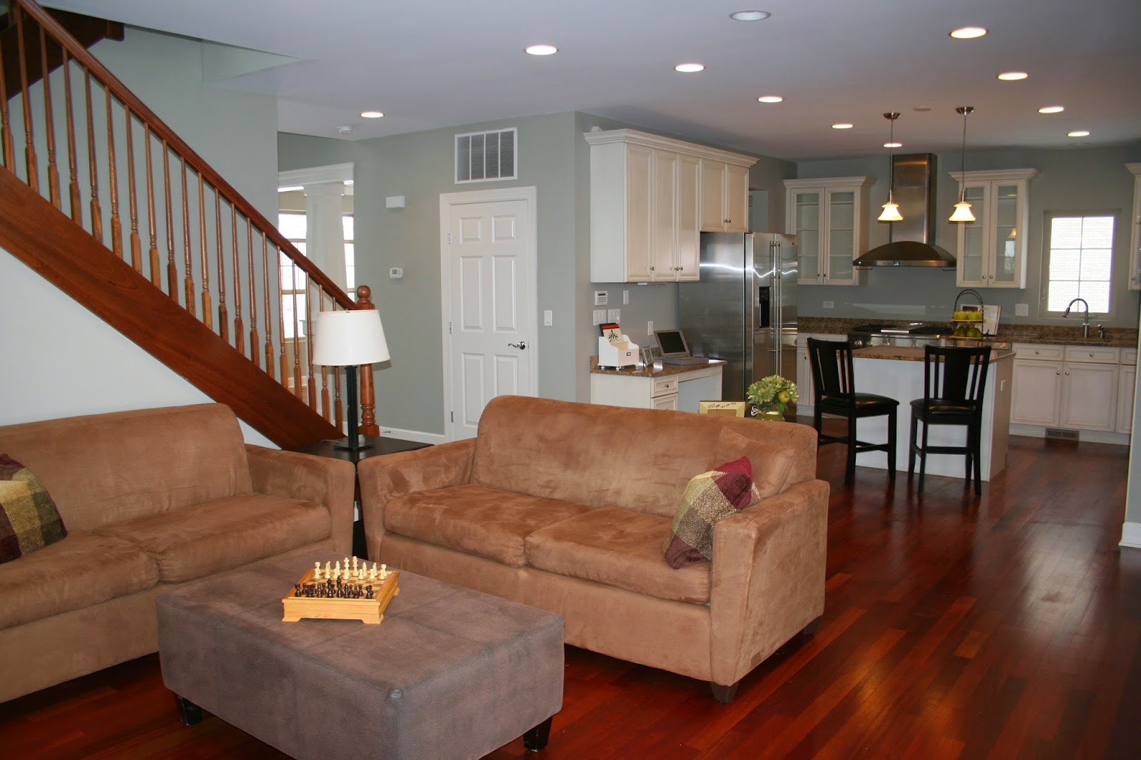 Best Benjamin Moore Paint The Best Gray Paint Colors Updated Often Home With Keki