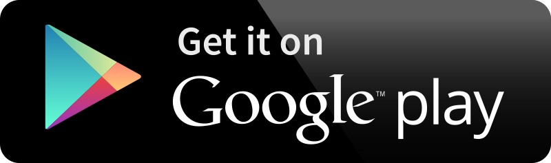 https://play.google.com/store/apps/details?id=com.it.desimusicrainapp&hl=en
