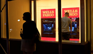 Wells Fargo And Milliennial Whistle-Blowing? What Do We Tell Them?