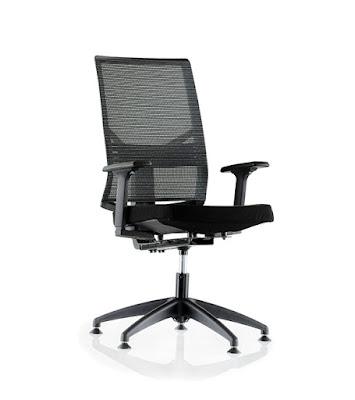 goldsit,fileli koltuk,misafir koltuğu,bekleme koltuğu,ofis koltuğu,fox