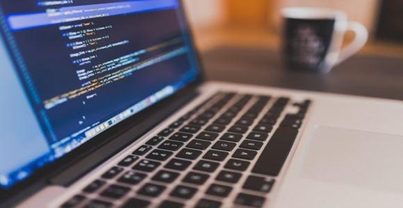 Programming Language in  hindi, computer programming languages,