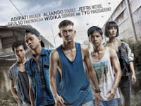 Download Film Pertaruhan (2017) WEBDL Full Movie