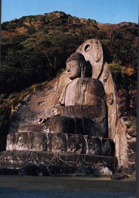 Đạo Phật Nguyên Thủy - Tìm Hiểu Kinh Phật - TRUNG BỘ KINH - Brahmayu