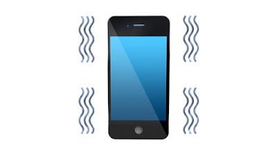 Titreşim, Akıllı telefon, Bildirim, Vibration, Smart phone, Notifications, telefon titreşim