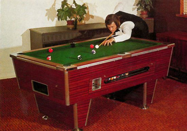 alex higgins promoted the hgm superleague table
