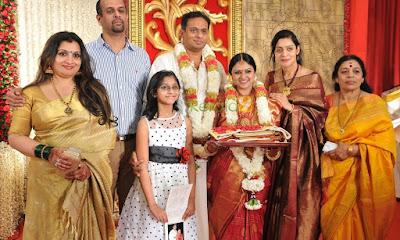 deepu-karunakaran-archana-mohan-wedding-pics-00742
