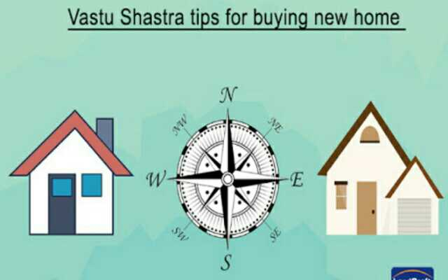 7 Vastu Tips To Welcome Positive Energy Into Your Home