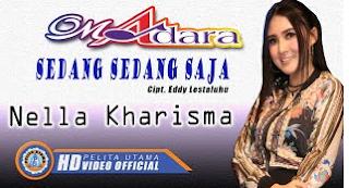 download lagu nella kharisma sedang sedang saja mp3